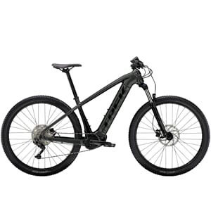 TREK POWERFLY 4 500WH Lithium Grey/Trek Black 2021