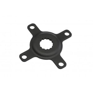 Bosch Spider for Mounting Chainring,