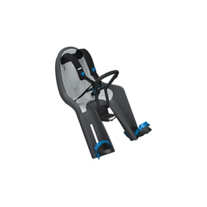 Thule RideAlong barnesete Mini