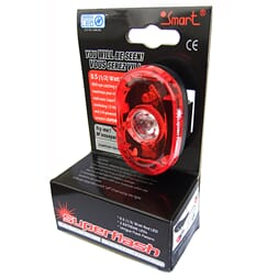 DIODELYKT SMART 1/2 WATTS DIODE SUPERFLASH