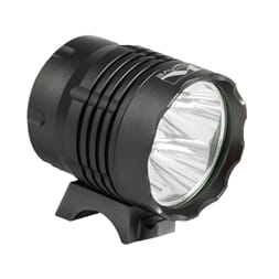 FORLYKT M-WAVE APOLLON ULTRA 4500 LUMEN 5 CREE XML