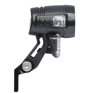 "AXA LED Forlykt""Blueline 30 E-Bike"" 6-12V"