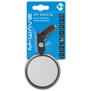 M-WAVE SPEIL SPY SPACE 16-22MM
