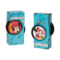 "STØTTEHJUL WIDEK DISNEY Minnie Mouse   12""-18"""