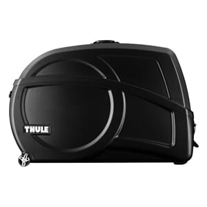 Thule RoundTrip Transition sykkelkoffert