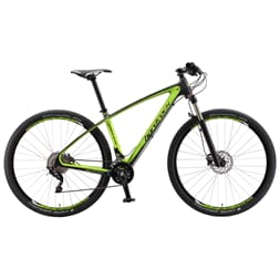 HARD ROCX  CAMBRIUM CARBON 29R