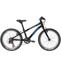 Trek Superfly 20 Trek Black