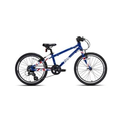 "FROG BIKE 52 UNION JACK 20"" 8,54kg"