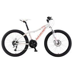 "HARD ROCX SPORT MACHINE XX DISC 24R 13"" JR"