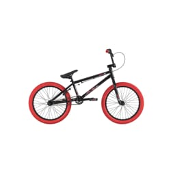 HARO BMX DOWNTOWN SORT 18,5""
