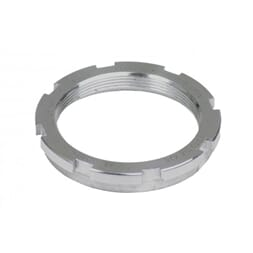 BOSCH ACTIVE/PERFORMANCE LOCK RING ALU