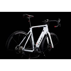 CUBE Agree Hybrid C: 62 SL Disc white 56CM