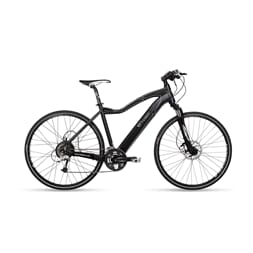 BH EVO EMOTION CROSS LITE 400WH