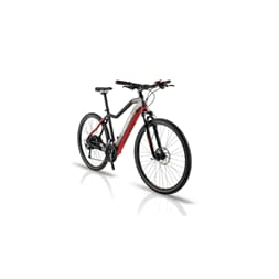 BH EVO EMOTION CROSS 500WH