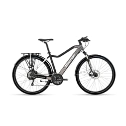 BH EVO EMOTION CROSS PRO 600WH