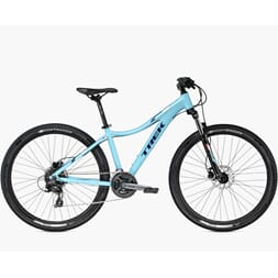 Trek Skye SL Disc WSD 27,5 OG 29 Powder Blue