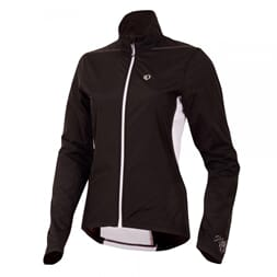 PEARL IZUMI JAKKE SELECT THERMAL BARRIER DAME SORT