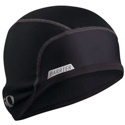 PEARL IZUMI HJELMLUE BARRIER SCULL CAP SORT ONE SIZE