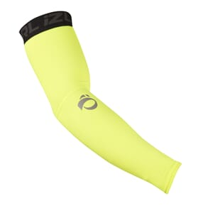 Pearl izumi Armvarmere Elite Thermal Screaming Yellow