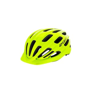 Giro Register hjelm Gul 54-61cm