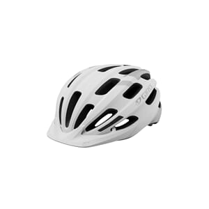 Giro Register hjelm Matte White 54-61cm