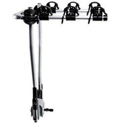THULE HANG ON 972