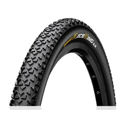 "Continental Dekk Race KIng 2,2 RS 29"" 2018 mod"