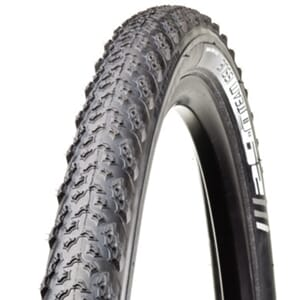BONTRAGER DEKK XR0 TEAM ISSUE CL 29X2.10 (430099)