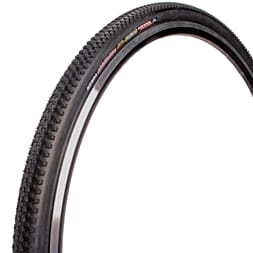 KENDA CYCLO CROSS DEKK SMALL BLOCK EIGHT 32-622