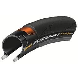 Continental Dekk Grand Sport Race foldbar 700x25